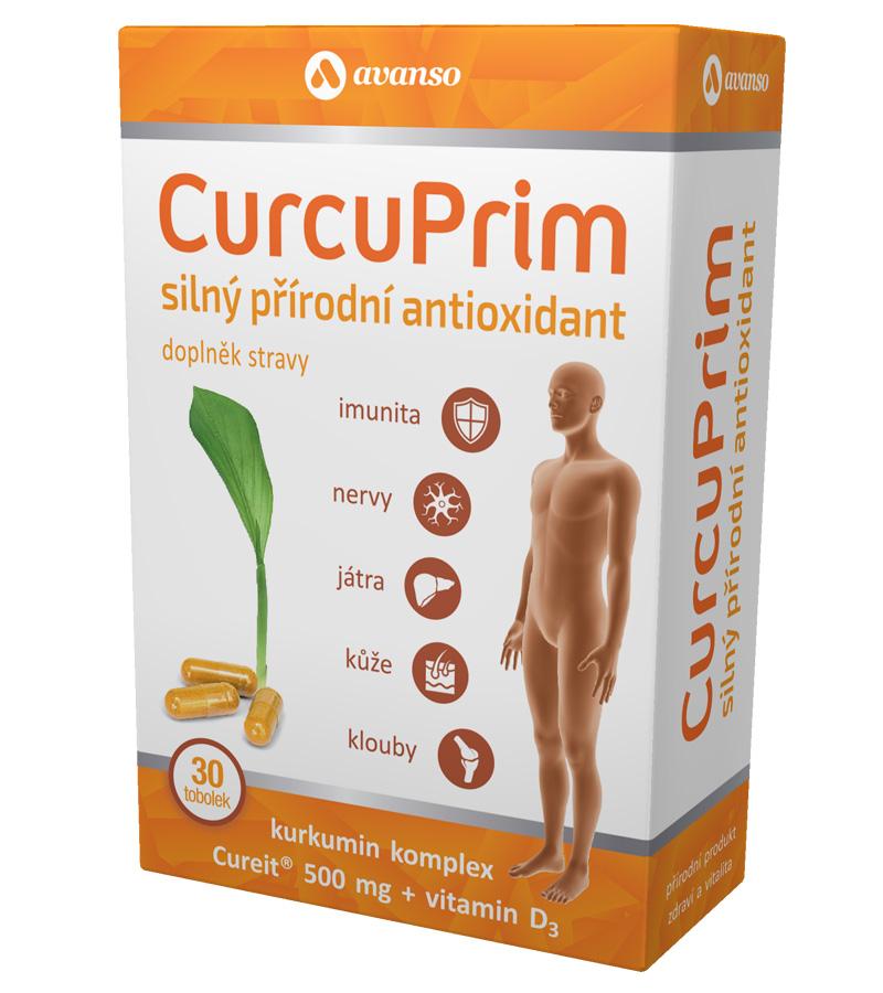 CurcuPrim