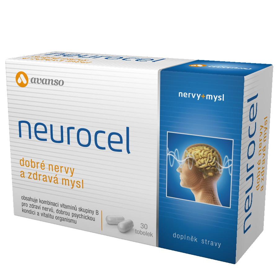 Neurocel